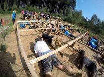 ToughMudder2017_140