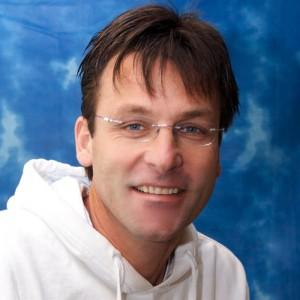 Jacques Brinkman sportboekingen