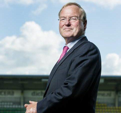 Maarten Fontein Sportboekingen