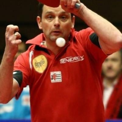 Danny Heister Sportboekingen