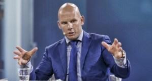 Jan van Halst Sportboekingen