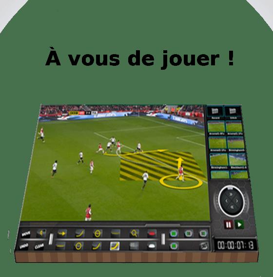 info-analyste-video