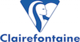 Logo clairefontainte