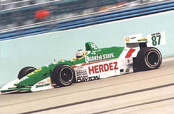 FOTO: SportCar.com