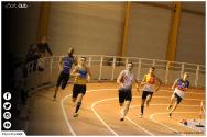 Athlétisme Régionaux 20180127 (3)