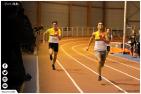 Athlétisme Régionaux 20180127 (4)