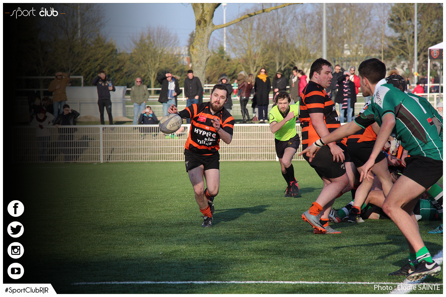 Rugby - Montigny 20180218 (11)