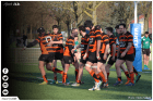 Rugby - Montigny 20180218 (20)