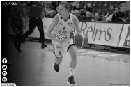 RBF - Arras 20180203 (8)