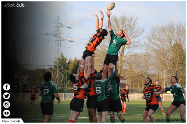 Rugby - Montigny 20180218 (9)