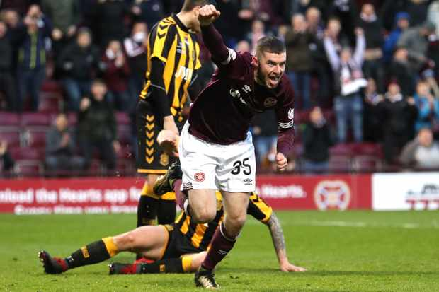 Hearts vs Partick Thistle: preview, date, live stream, kick off time, & watch online