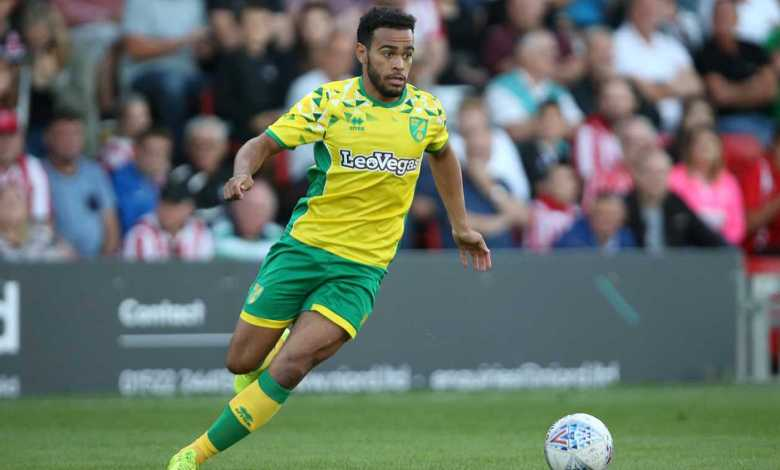 Norwich City vs Swansea City: preview, date, live stream, kick off time, & watch online