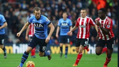 Southampton VS. Tottenham: preview, date, live stream, kick off time, & watch online