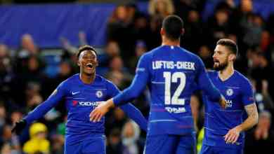 Dynamo Kiev VS Chelsea: live streaming, date, time, preview & watch online