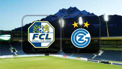 Grasshoppers VS. Luzern: preview, date, live stream, kick off time, & watch online