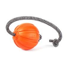 Мяч Liker с прямым шнуром (Liker Cord)