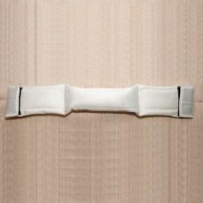 Снаряд для укрепления шеи и верхнего отдела спины