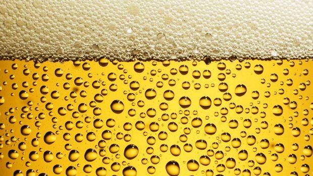 birra e sport