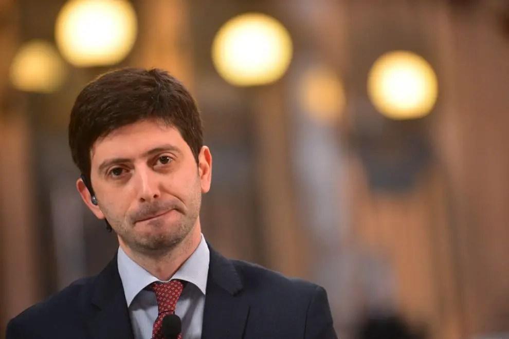 Consip, il padre di Renzi denuncia la fuga di notizie