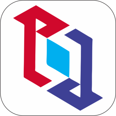 Follow live: Nuggets seek fifth straight win with visit to Blazers
