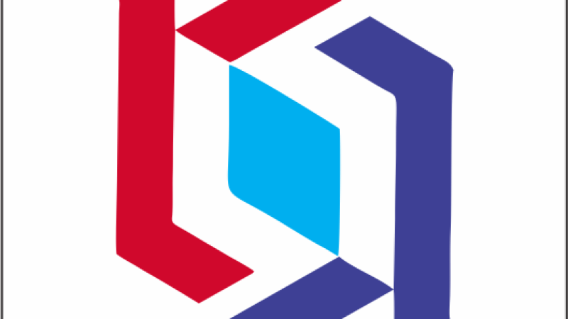 Atlanta United FC rolls over New York Red Bulls in Eastern Conference final first leg
