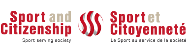 https://i2.wp.com/www.sportetcitoyennete.com/wp-content/themes/sportetcitoyennete/img/logo.png?w=696&ssl=1