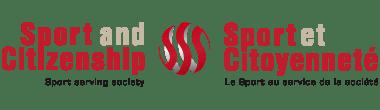 https://i2.wp.com/www.sportetcitoyennete.com/wp-content/themes/sportetcitoyennete/img/logo.png?w=925&ssl=1