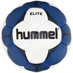 hummel handball test die besten