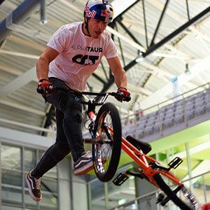 akrobacije-bicikl