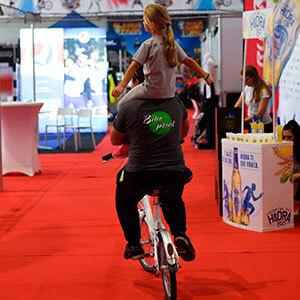 bike-point