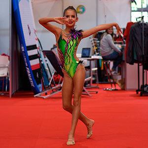 gimnastika2