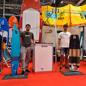 surf-kite