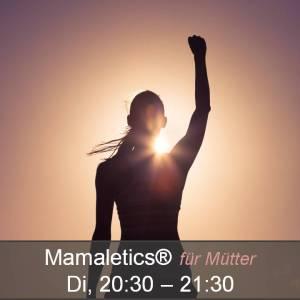 Mamaletics_Kurse_Mütter_Di_20.30h