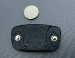 garmin_hf-sensor_batteriewechsel
