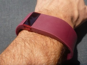 fitbit_charge_tragekomfort