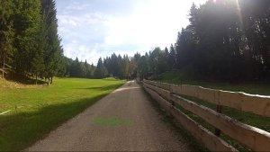 Die 5. Bärenbad Challenge – ein kleines Video vom Rennen