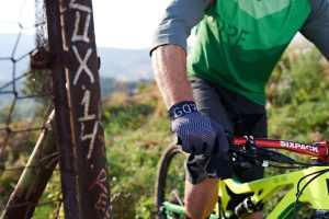 Gore C7 Pro Handschuhe – Gore erfüllt meinen Kundenwunsch ;-)