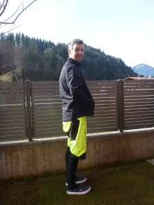 Read more about the article Gonso Ternes Winterjacke und Sirac Winterhose im Test