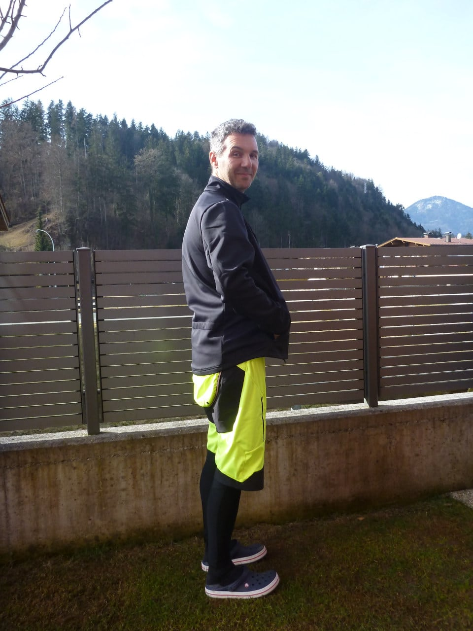 You are currently viewing Gonso Ternes Winterjacke und Sirac Winterhose im Test