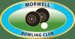 Morwell Bowling Club