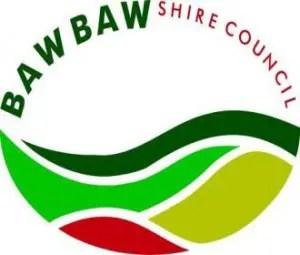 Baw Baw Shire