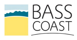Bass Coast Council Shire