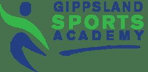 Gippsland Sports Academy