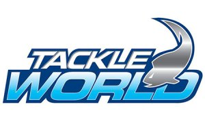Tackle-world
