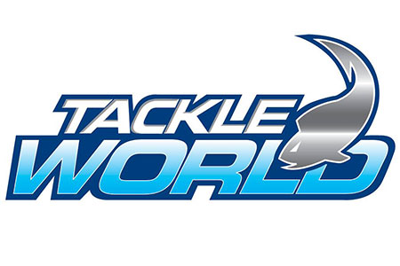 Tackle world - Alpine Country Morwell