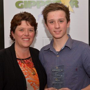 DSC 9133 - Gippstar Awards Night 2016
