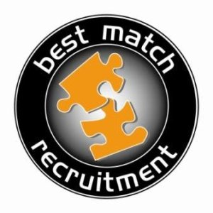 best-match-recruitment