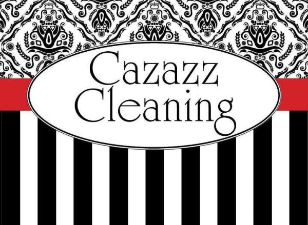 Cazazz - Cazazz Cleaning