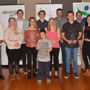 DSC 4516 - Gippstar Awards Night 2017