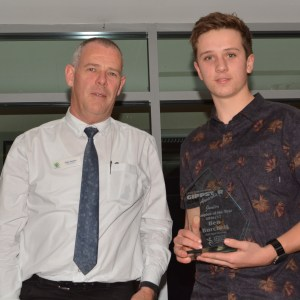 DSC 4542 - Gippstar Awards Night 2017